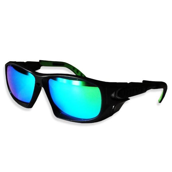 okulary dla sportowca
